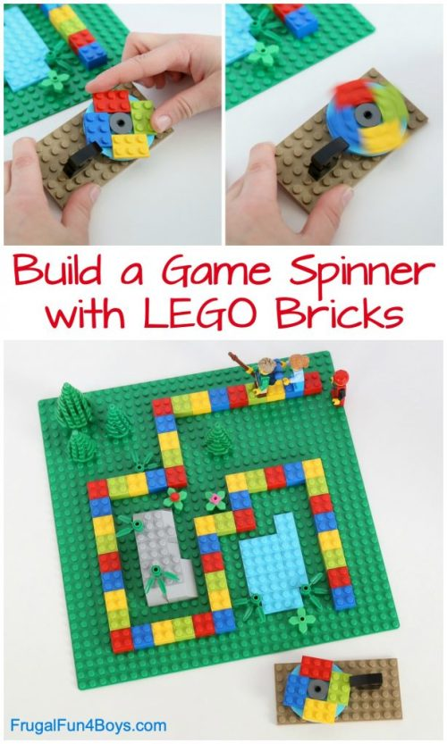 Lego-Game-Spinner-Pin-614x1024.jpg