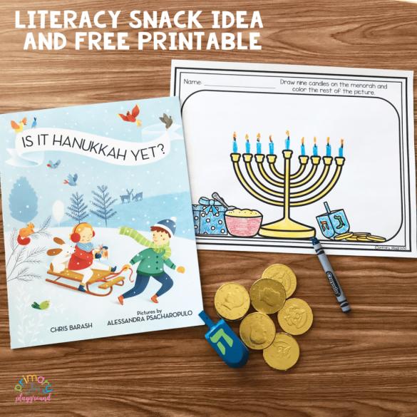 Literacy-Snack-Idea-Hanukkah2.png