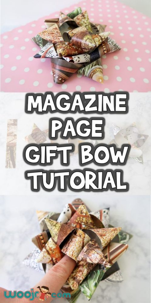 Magazine-Page-Gift-Bow-Tutorial.jpg
