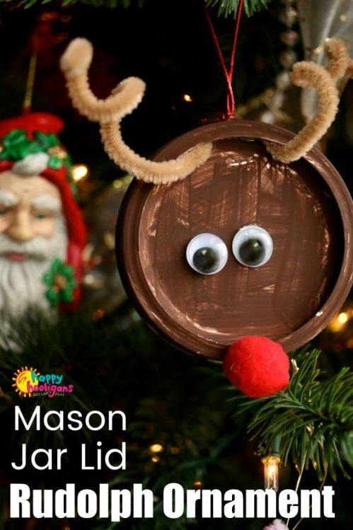 Mason-Jar-Lid-Reindeer-Craft.jpg