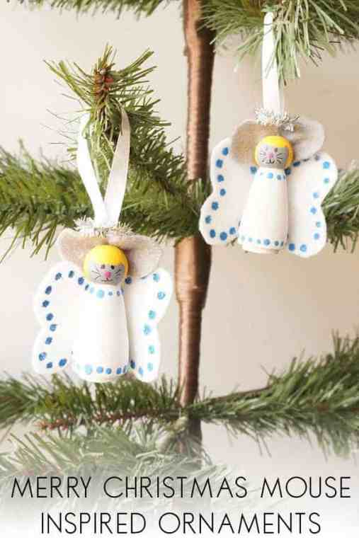 merry-christmas-mouse-inspired-ornaments-to-make-with-kids