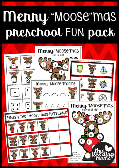 Merry-Moosemas-Christmas-Preschool-Pack.png