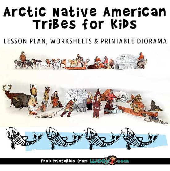 native-tribes-lesson-diorama.jpg