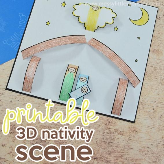 nativity-craft-printable-nativity-scene.png