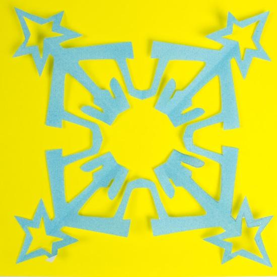 nativity snowflakes.jpg