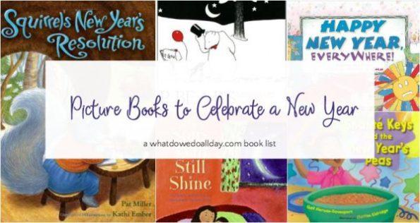 new-year-book-fb-600x319.jpg