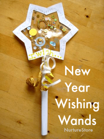 new-year-crafts-for-kids-wand-craft.png