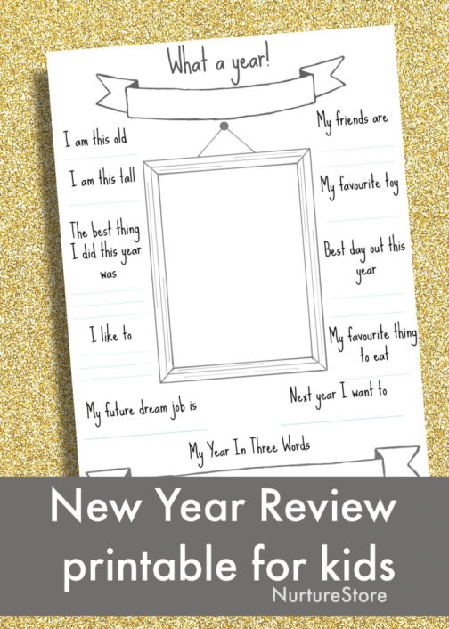 new-year-review-printable-for-children