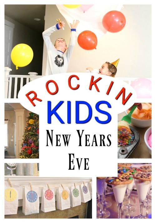 New-Years-Eve-Pin-2.jpg