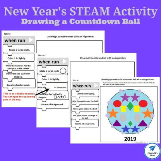 New-Years-STEAM-Activity-Drawing-a-Countdown-Ball-Facebook-640x640.jpg