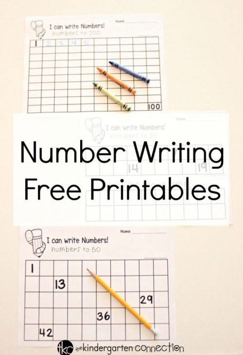 Number-Writing-Free-Printable-Charts-703x1024.jpg