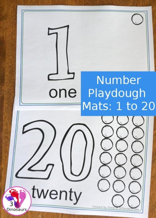 numberplaydoughmatsblog.jpg
