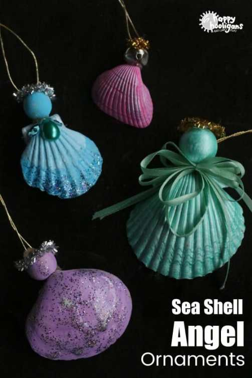 Painted-Seashell-Angel-Ornaments-for-Kids.jpg