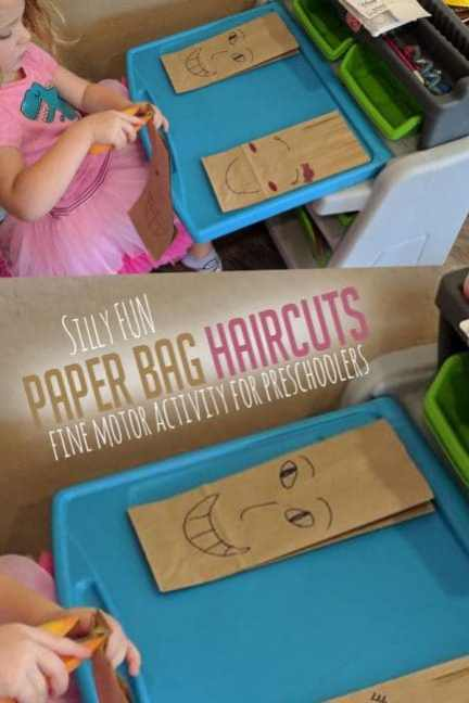 PAPER-BAG-HAIRCUTS-FEATURE-A-433x650.jpg