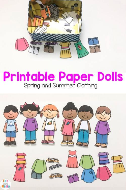 paper-dolls-weather-dress-up.jpg