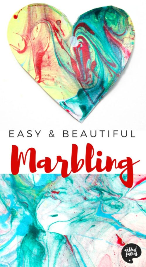 Paper-Marbling-with-Acrylic-Paint-and-Liquid-Starch-Pin.jpg