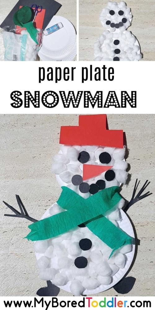 paper-plate-snowman-pinterest-final-.jpg
