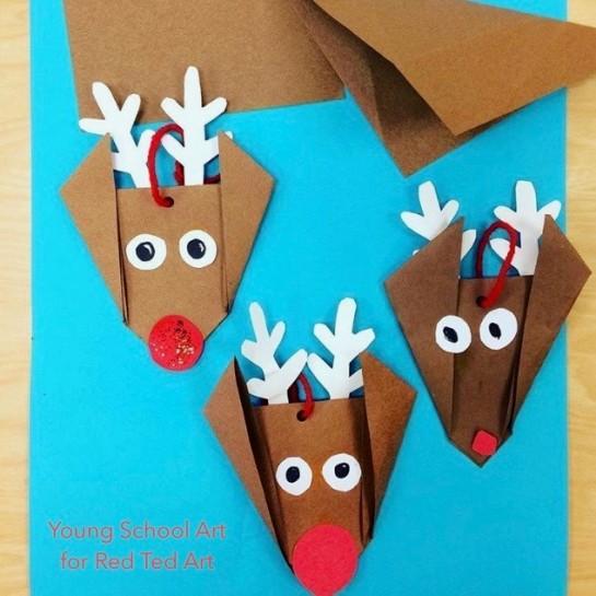 Paper-reindeer-preschool-2.jpg