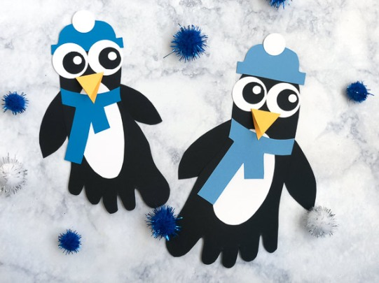 penguin-craft-for-kids-feature-image.jpg