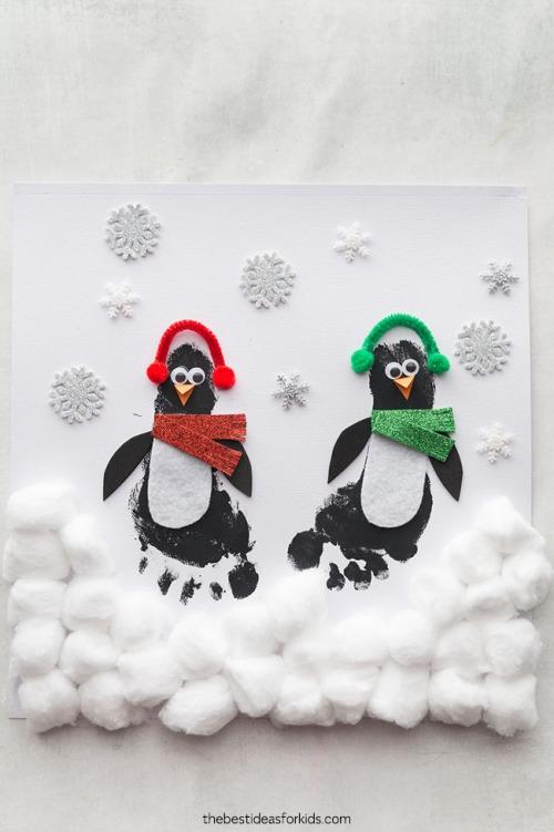 Penguin-Footprint-Craft.jpg