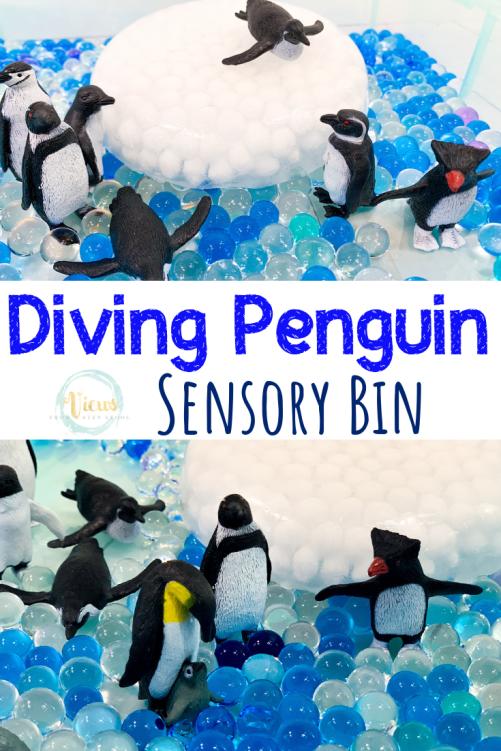 penguin-sensory-bin.png