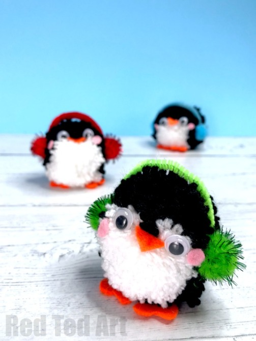 Pom-Pom-Penguin-how-to.jpg