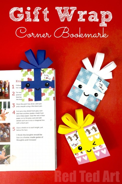 present-bookmark-corner.jpg