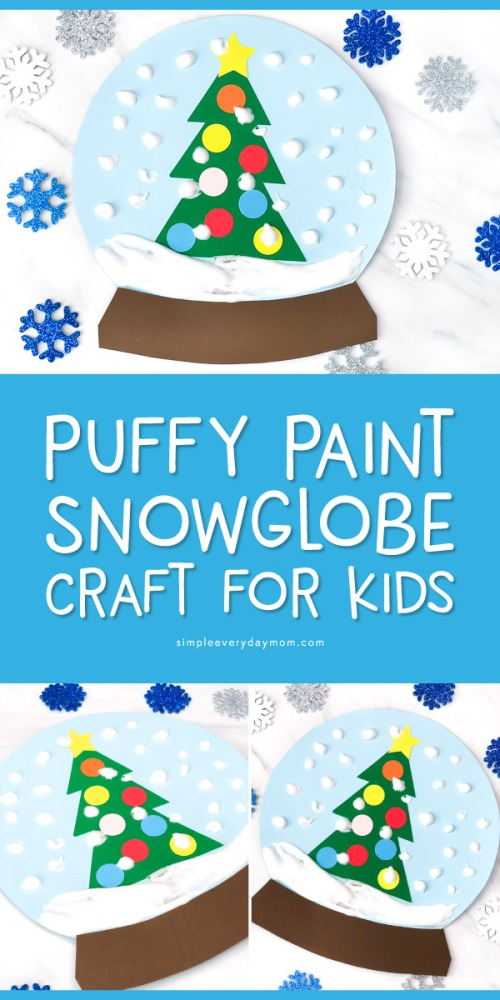 puffy-paint-craft-for-kids-snowglobe.jpg