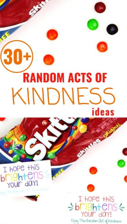 random-acts-of-kindness-examples.jpg