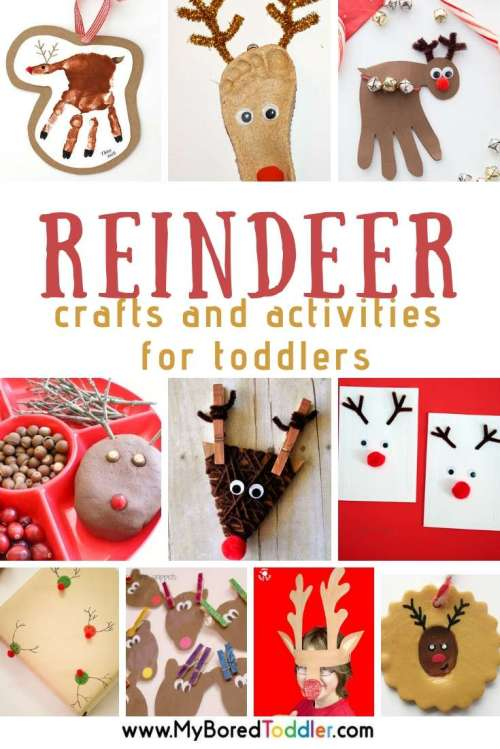 reindeer-crafts-and-activities-for-toddlers.jpg