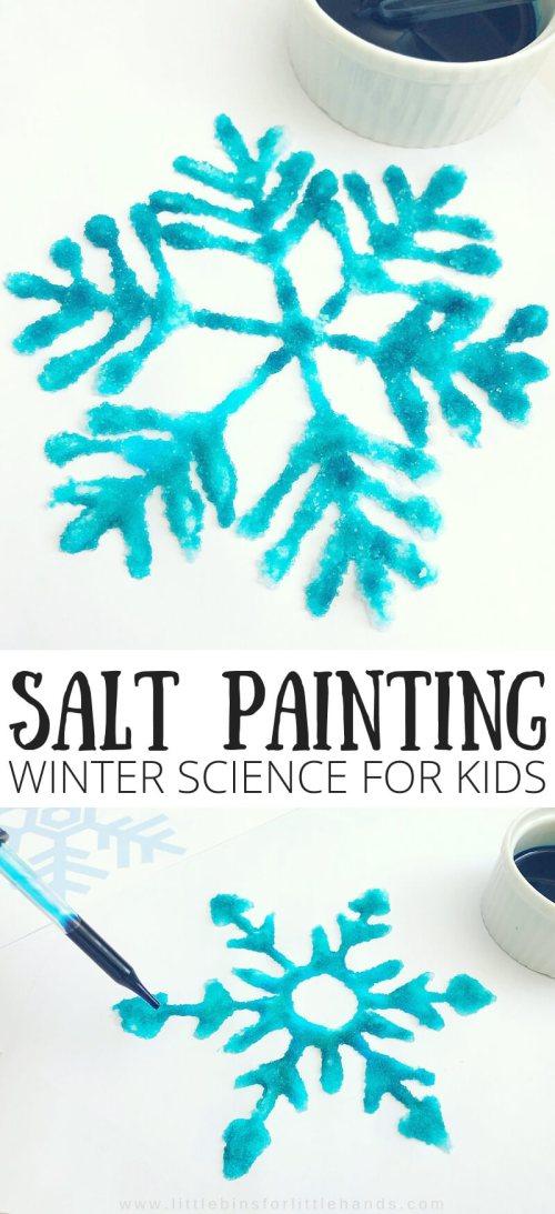 Salt-painting-snowflakes.jpg