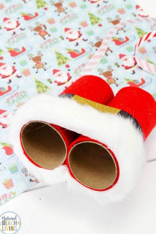Santa-Binoculars-Christmas-Craft-for-Kids.jpg