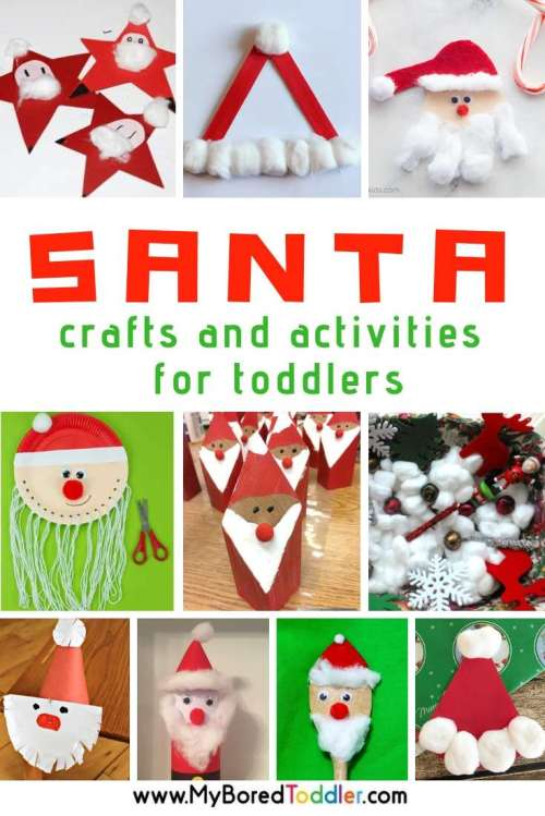 santa-crafts-and-activities-for-toddlers.jpg