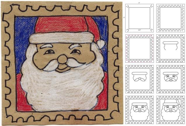 santa-stamp-copy.jpg