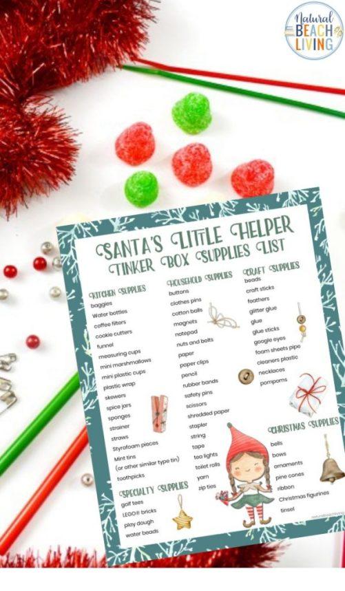 Santa-Stem-Kit.jpg
