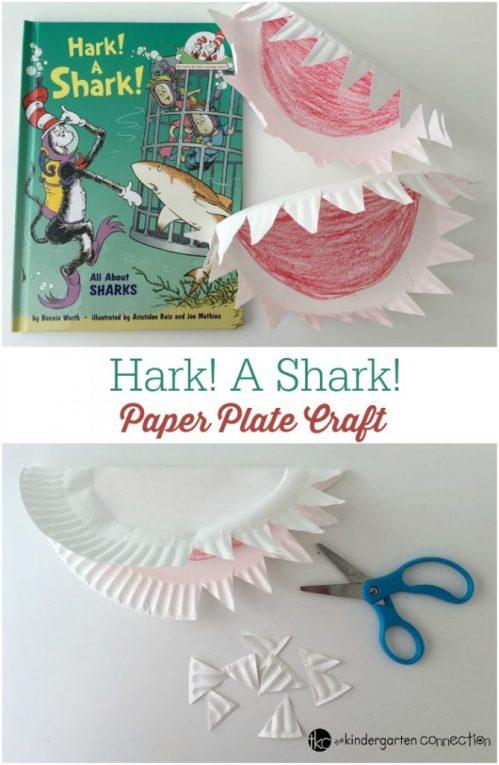 shark-craft-1a-669x1024.jpg