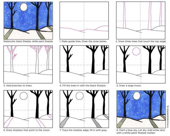 Sharpie-Winter-Landscape-diagram.jpg