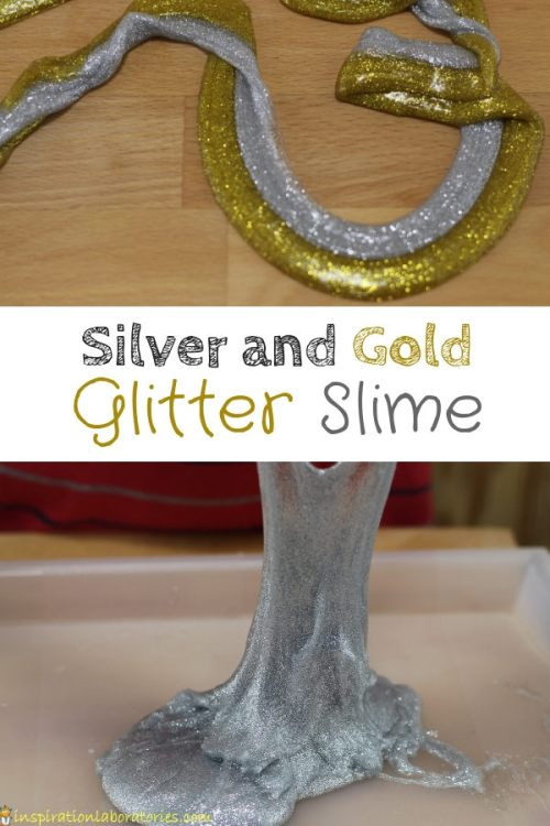 Silver-and-Gold-Glitter-Slime.jpg