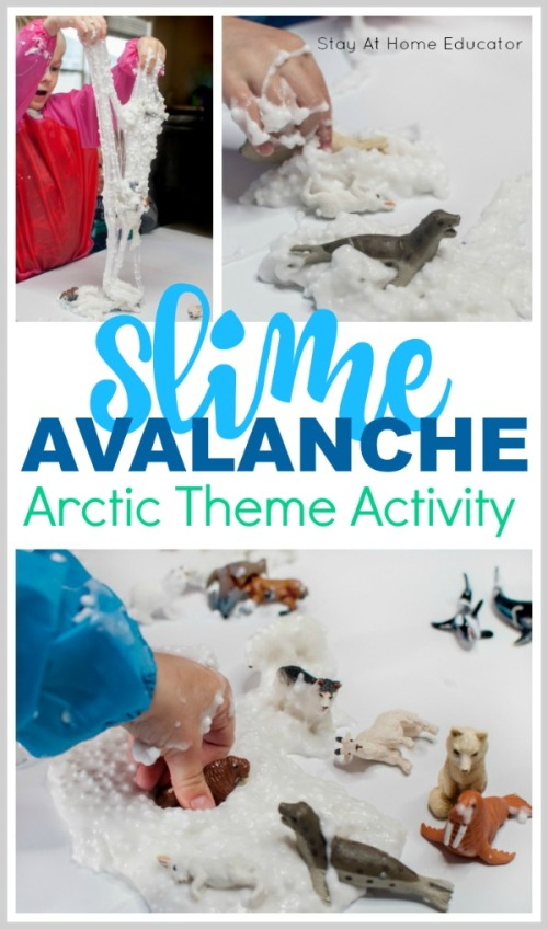 slime-avalanche-arctic-animal-sensory-activity-for-preschoolers.jpg