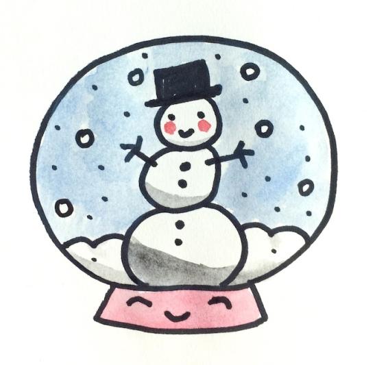 snow-globe-cute.jpg