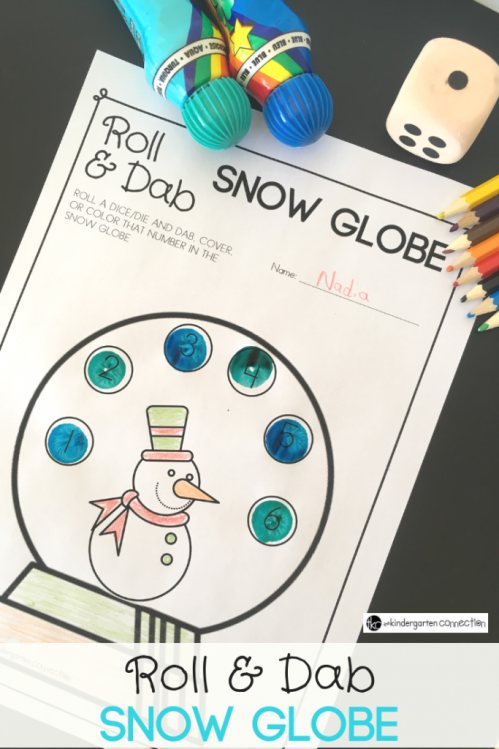 Snow-globe-pin-683x1024.png