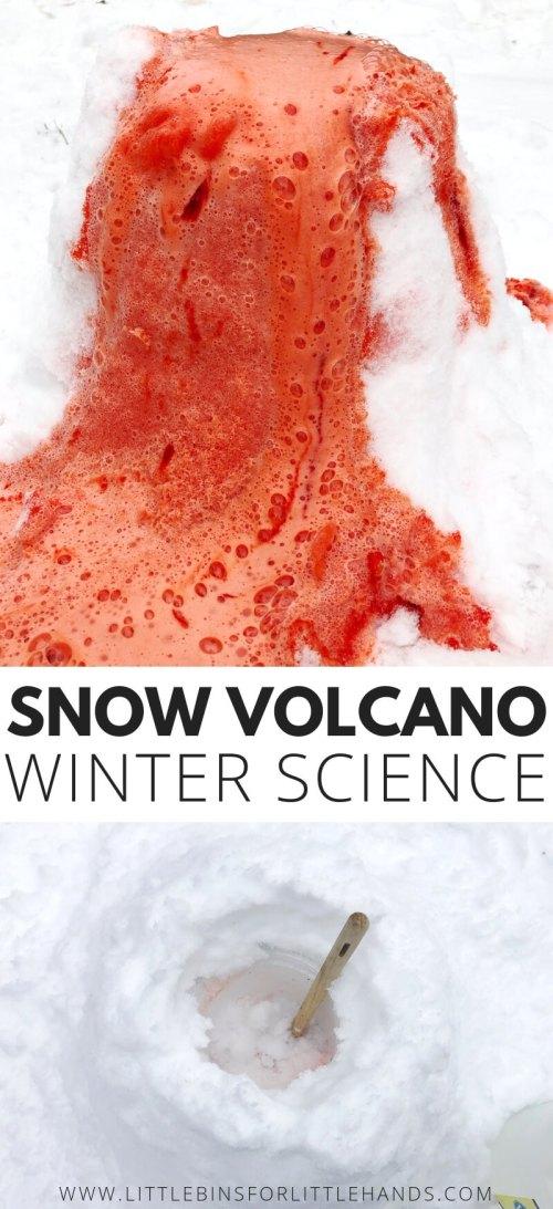 SNOW-VOLCANO-2.jpg