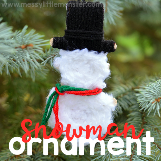 snowman-christmas-ornament-snowman-craft.png