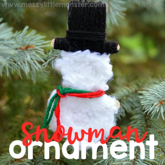 snowman-christmas-ornament-snowman-craft.png