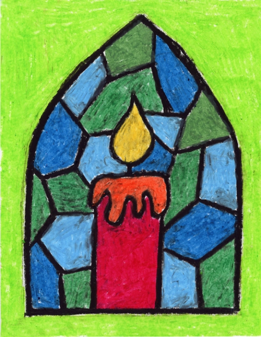 Stain-Glass-Candle-700.jpg
