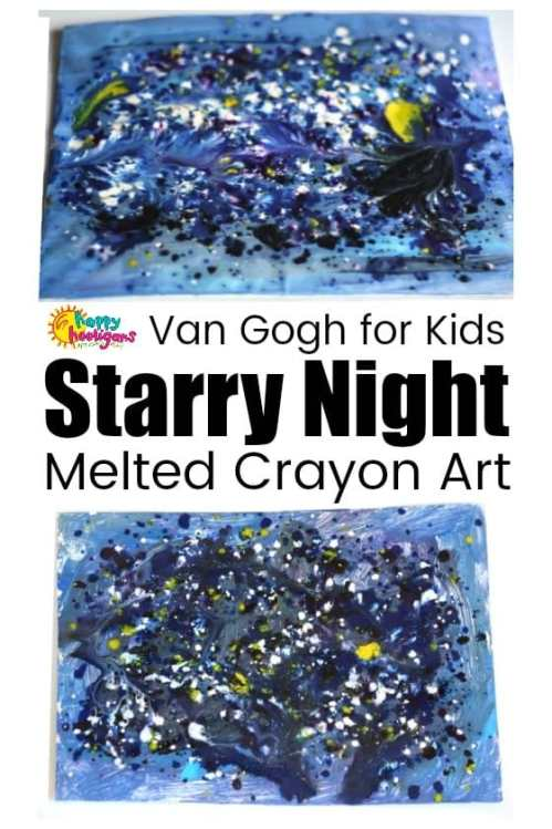 Starry-Night-Melted-Crayon-Art-.jpg