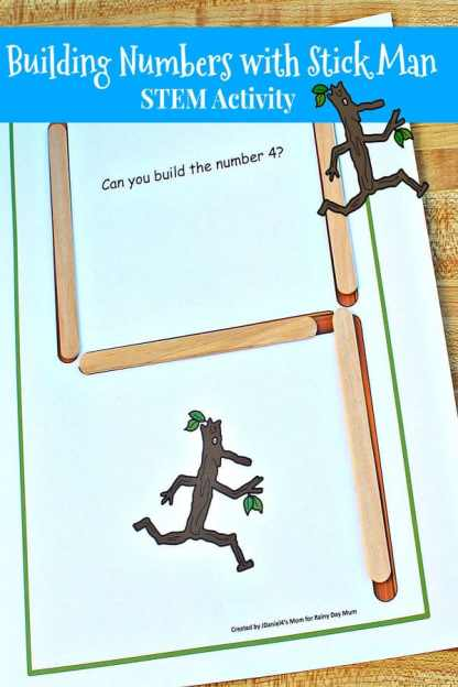 STEM-Activity-Building-Numbers-with-Stick-Man-Pinterest.jpg