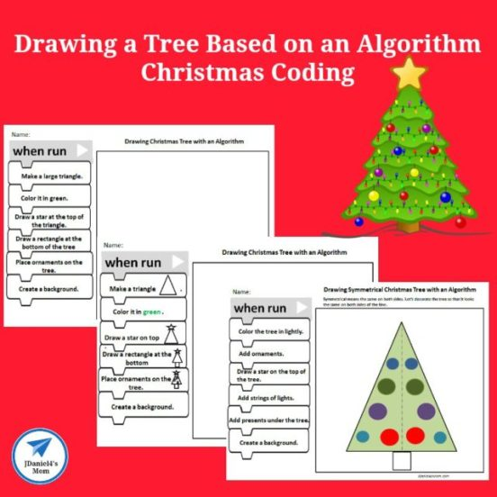 STEM-Coding-Christmas-Tree.jpg