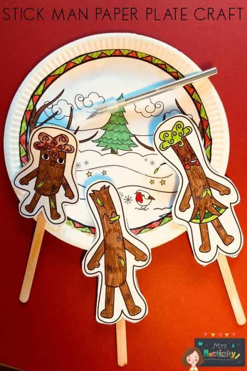 stick-man-paper-plate-craft.jpg