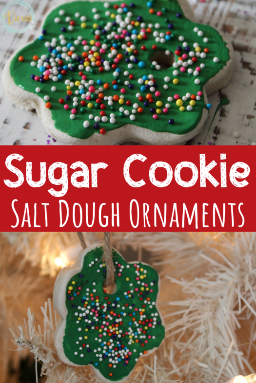sugar-cookie-salt-dough-ornaments.png